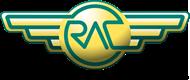 Rotterdamsche Aero Club Logo